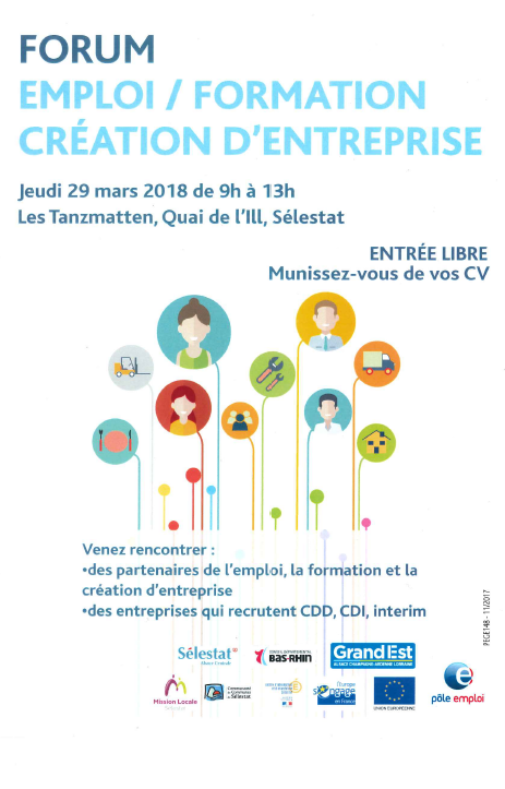 affiche_forum_emploi_formation_creation_2018